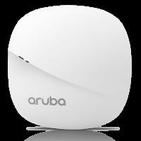 Aruba_AP_303_US_Front_408x436
