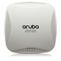 aruba-200-series-500x500